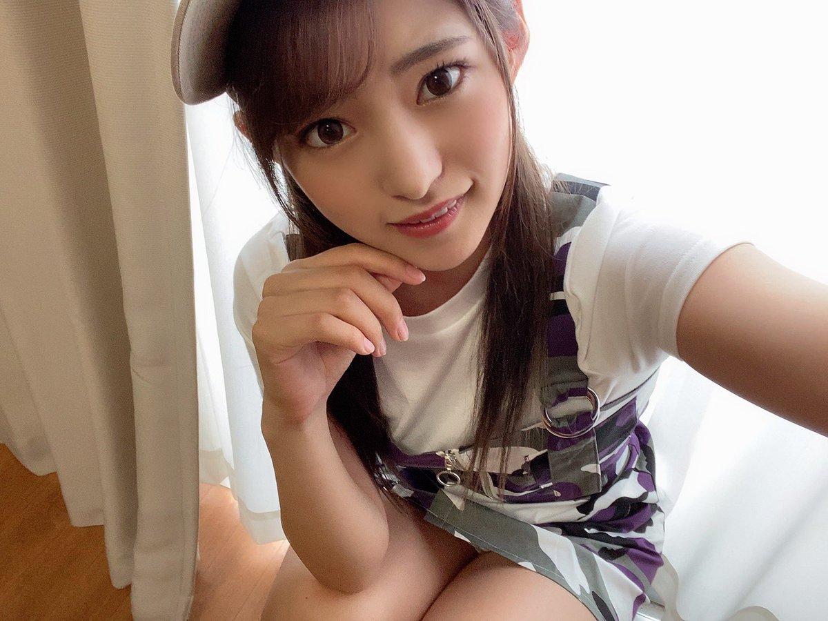 AV女優・渚みつきさん「えっちすればする程欲求不満になってくんやけどw」「性欲とまらない」