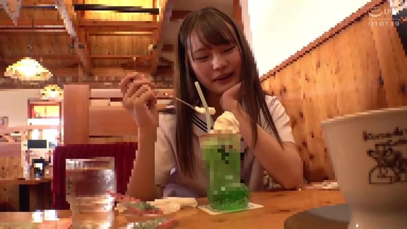 【画像】AVの撮影にコメダ珈琲店が使われる