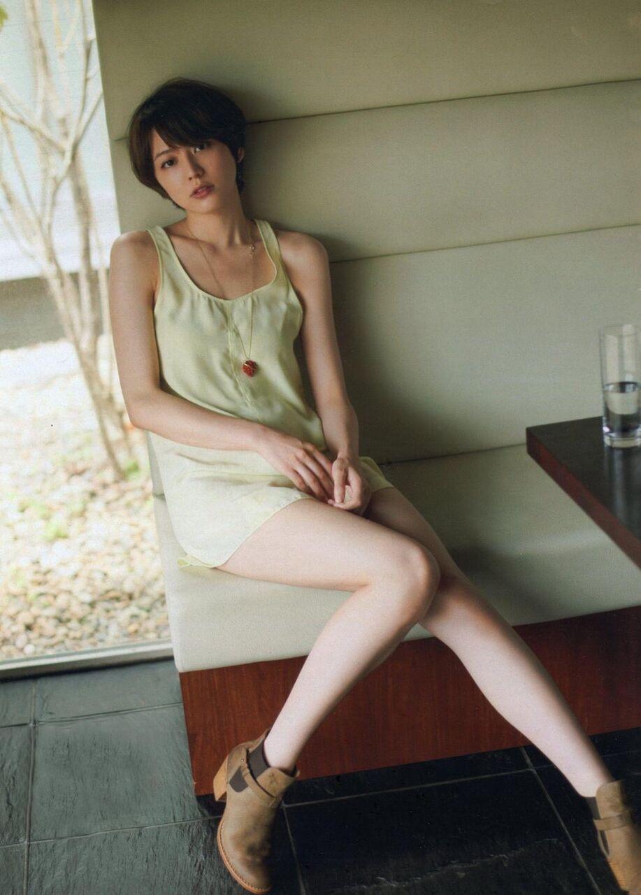 【朗報】長澤まさみと橋本環奈、半同棲状態