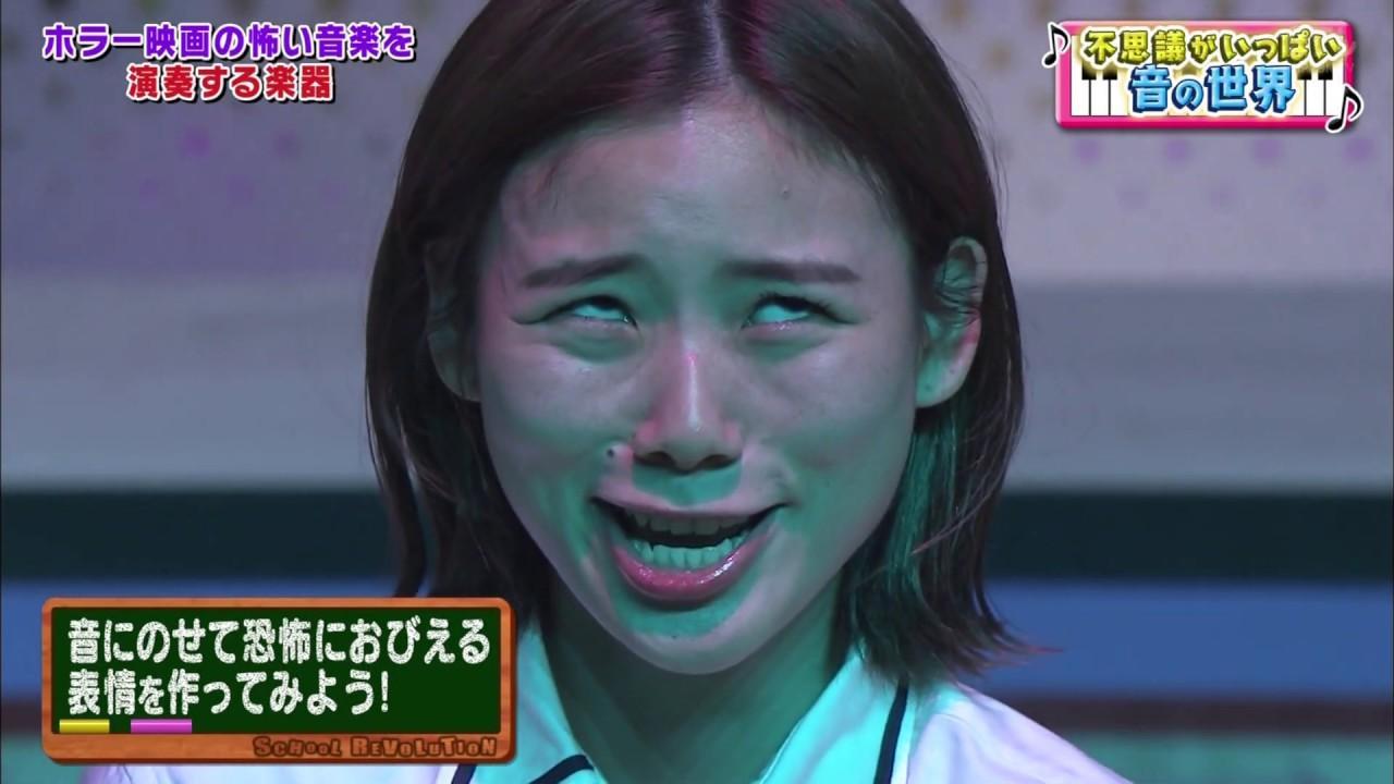 【画像】拷問官「朝日奈央で抜け!」