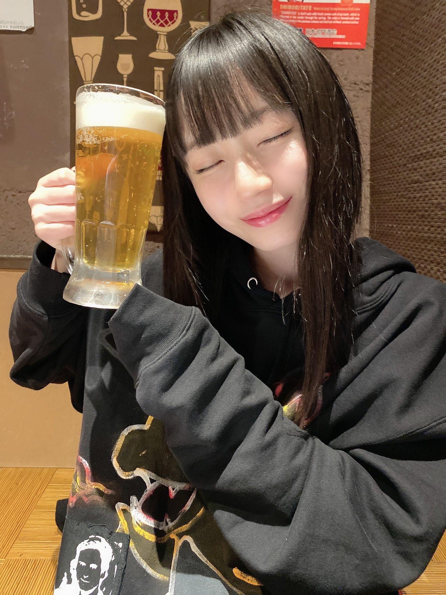 【画像】七沢みあちゃんとかいうぐうかわ女優