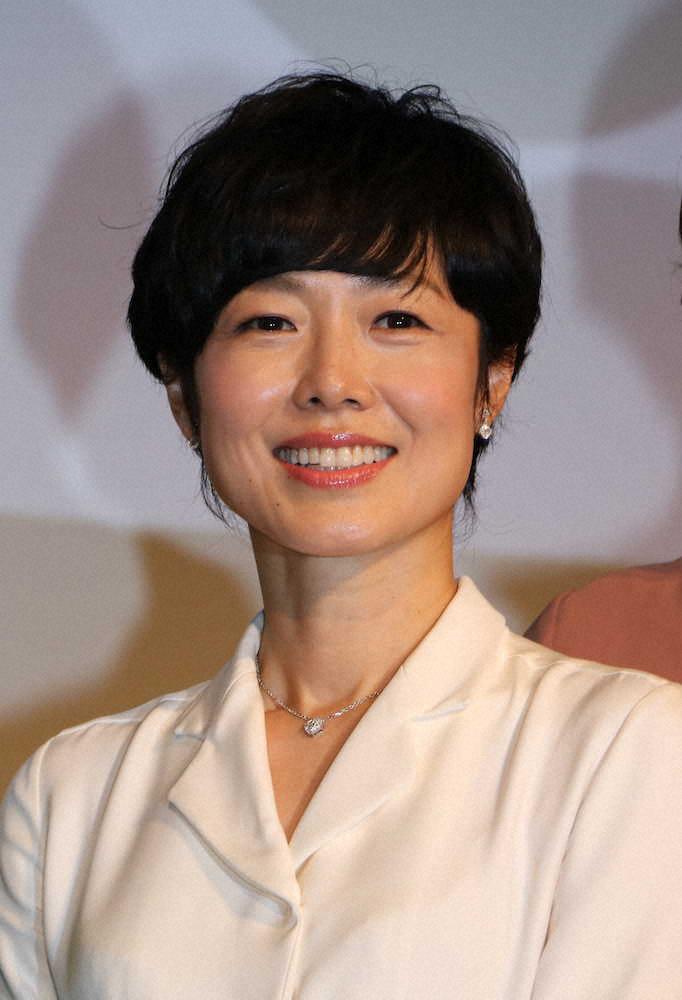 有働由美子アナ(51)「NHK入局当時はお金がなく『我慢汁』を食べてしのいでいた」