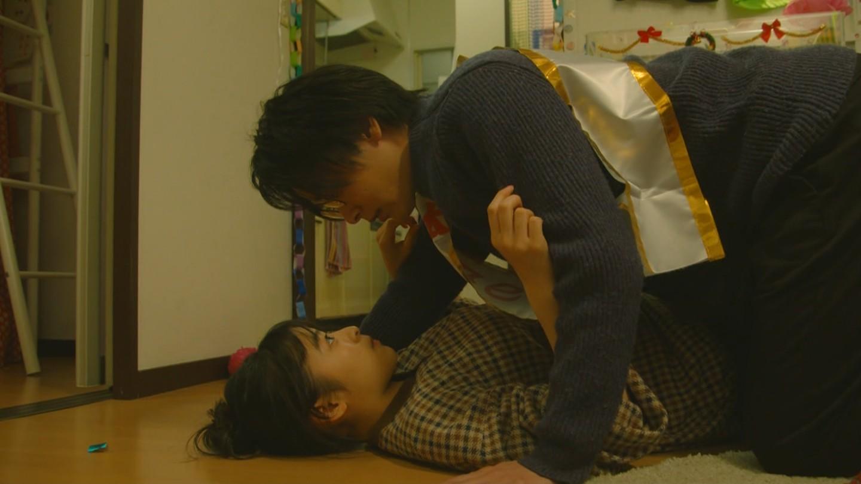【画像】森七菜ちゃんのおっぱいwww
