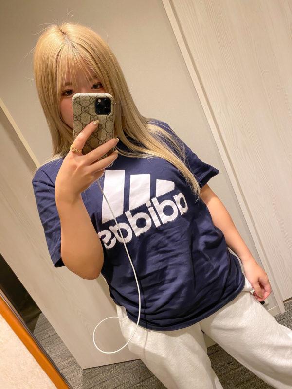 【画像】ムチムチ巨乳痴女子大生w