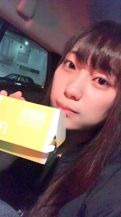 【画像】大人気AV女優、美谷朱里さんのすっぴんがこちらwww