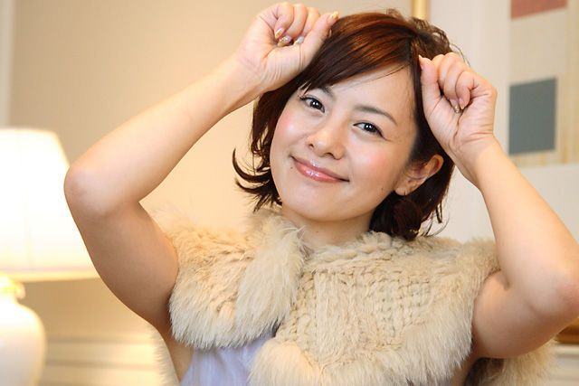 【画像】さとう珠緒(48)とベロチューH出来たら10万円、やる?