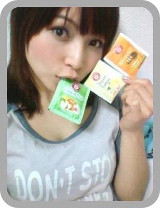 【画像】人気声優・新田恵海さんの若い頃の自撮りが可愛すぎると話題に