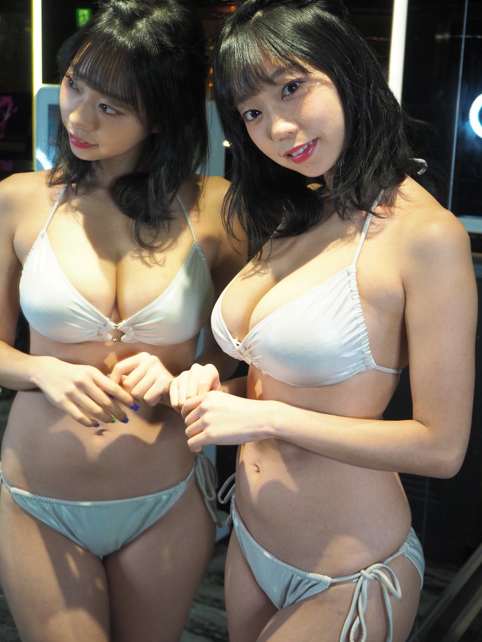 【最新画像】青山ひかる(27)