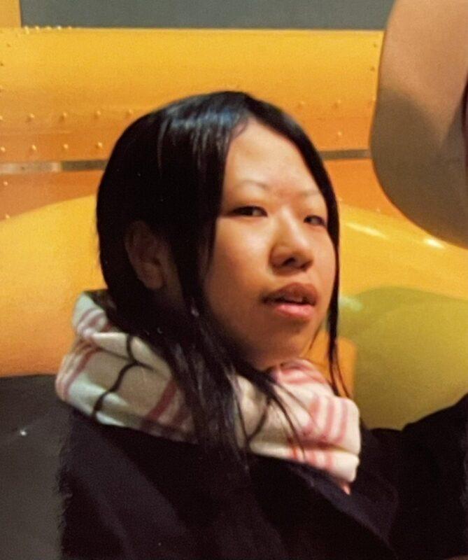 【整形画像】ブス女さん、たった400万の投資で人生が変わってしまう