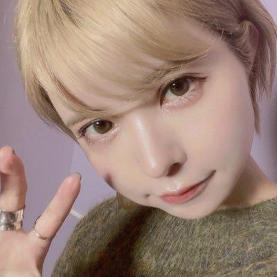 【速報】益若つばさ(34)の最新画像www