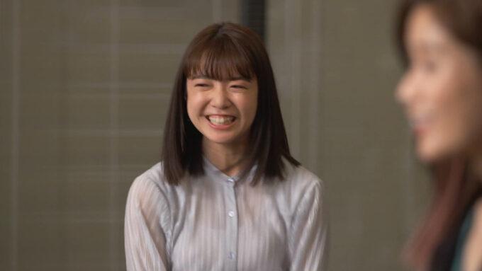 【画像】女の子はやっぱり笑顔が可愛いよね【絵じゃない】