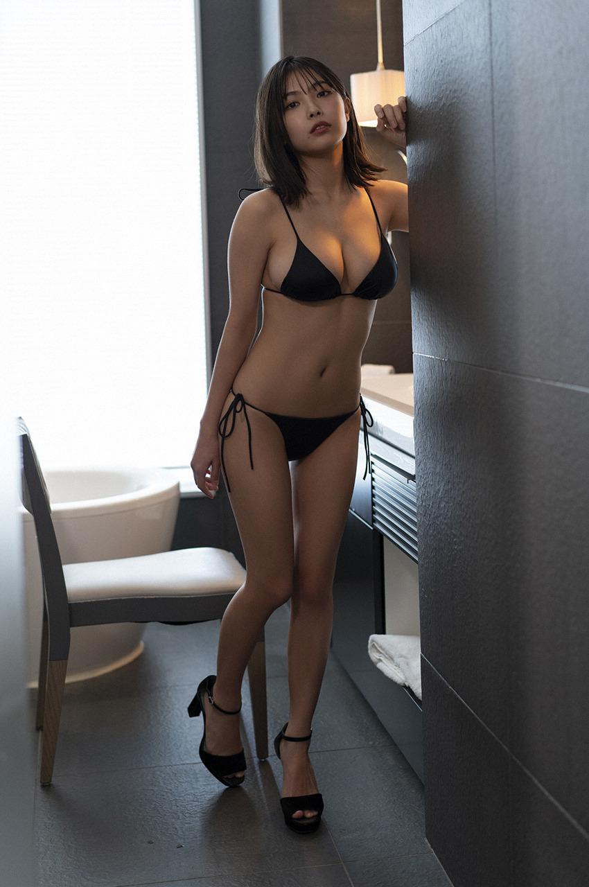 【画像】風俗でこの女が出てきたら当たり?