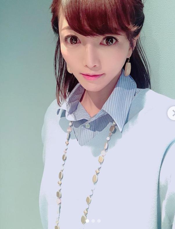 【画像】釈由美子さん、最終形態になってしまうwww
