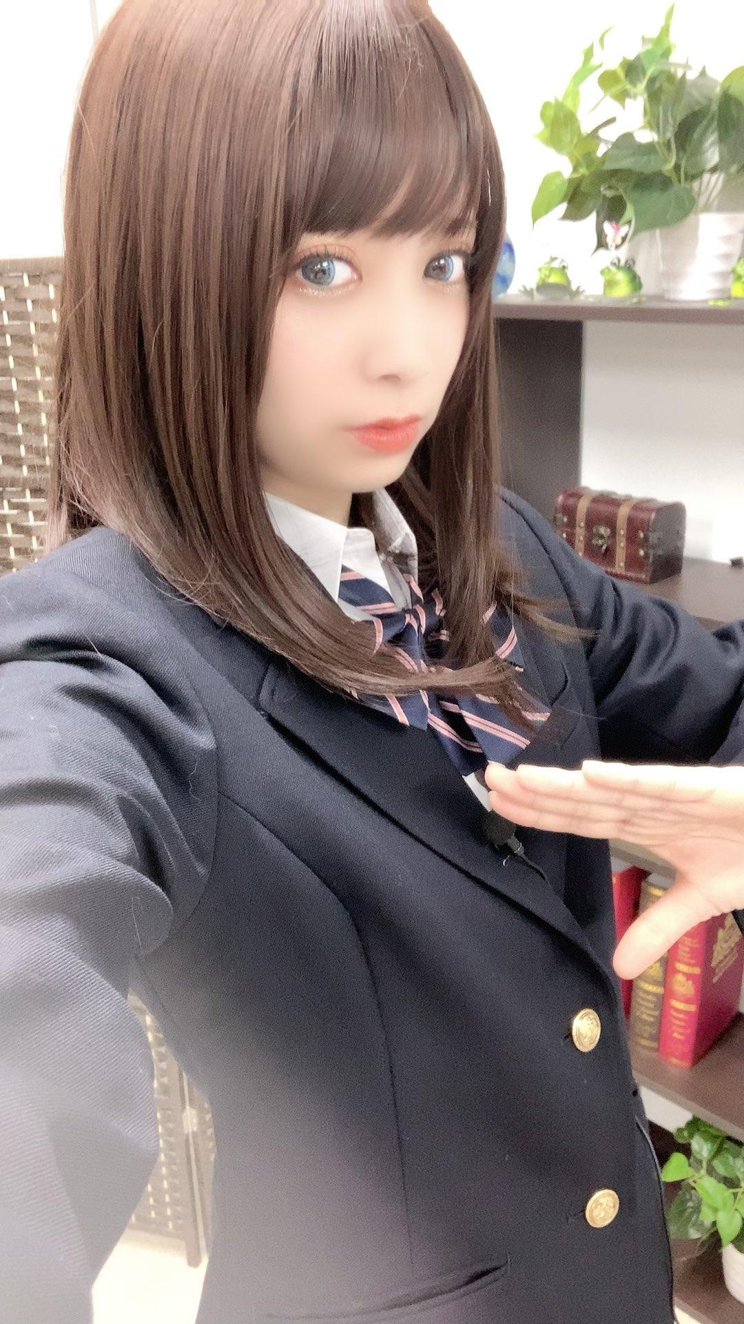 【画像】声優界の橋本環奈、爆誕!!!