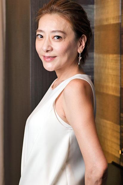 【画像】美人女医西川史子先生の現在のお姿www