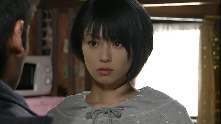 【画像】10年前の深田恭子さん可愛すぎて草