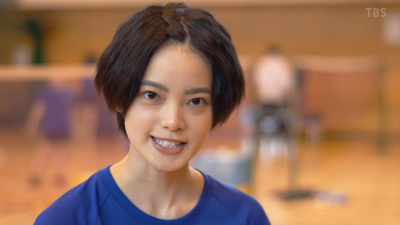 【画像】ドラゴン桜のヒロインに抜擢された女優がかわいすぎる。ガッキーの再来と話題