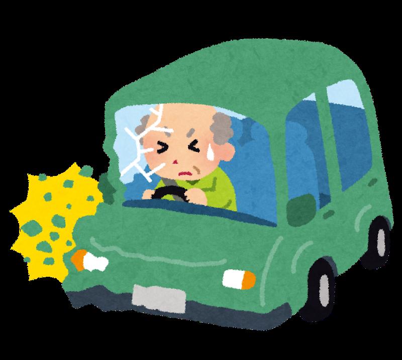 【速報】飯塚幸三、国を動かしてしまう