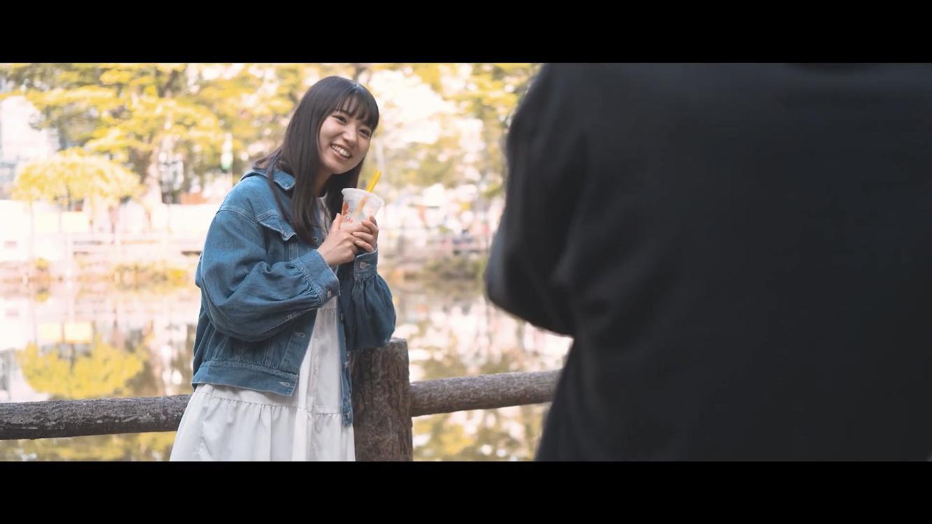 【画像】めちゃくちゃいい感じのセクシー女優、発見されるwww