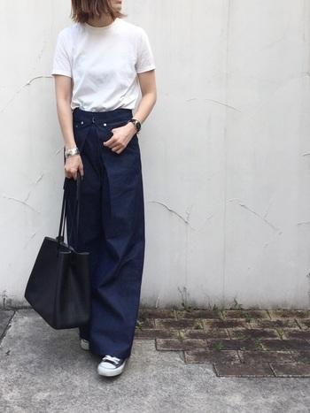 【画像】最近の若い女子のファッションwwww