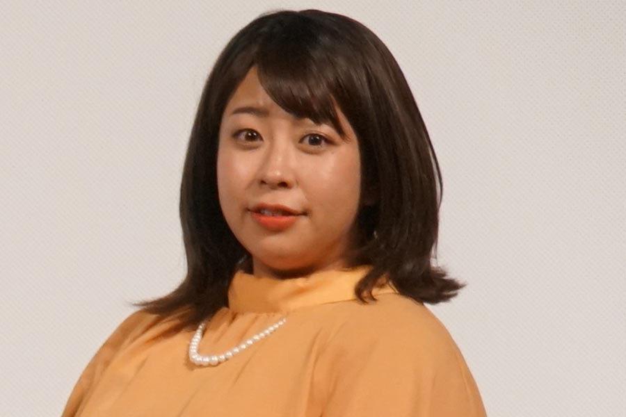 【画像】餅田コシヒカリ、体重100kgに到達 ウエストは115センチ