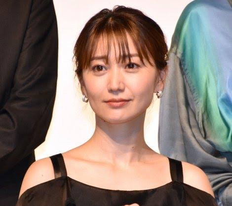 【祝報】大島優子と林遣都が結婚wwwww