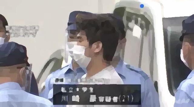 【画像】毒属性の「闇の死者」逮捕wwwwwww
