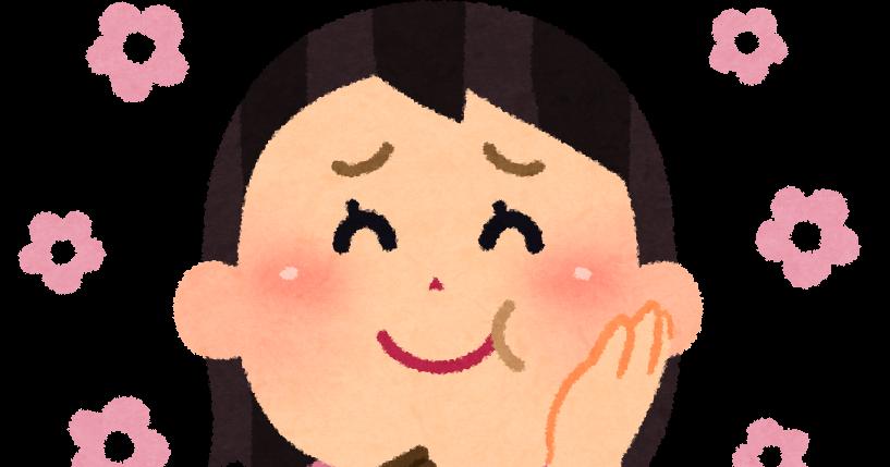 【動画】女子アナ「流しそうめん初体験します!ズズッズッ…ズッ………ゲホォッ!」