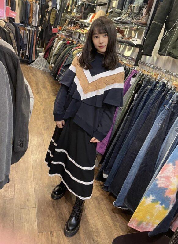 【朗報画像】岡山の奇跡こと桜井日奈子さん、持ち直す!!