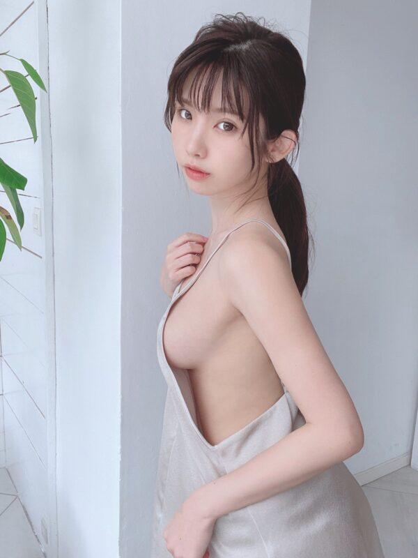 【画像】3時のヒロイン・福田麻貴さんの乳首wwwww