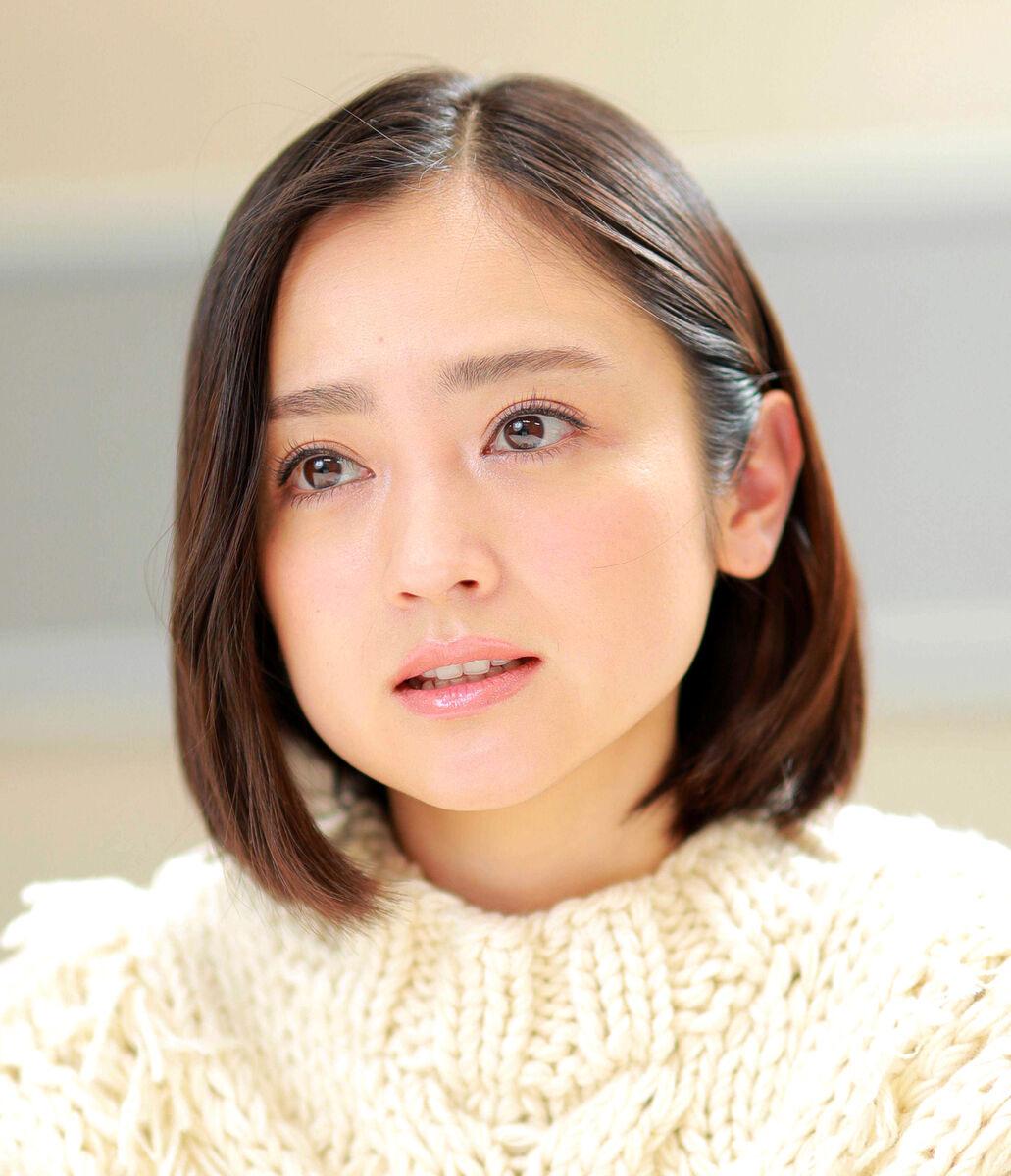 【画像】安 達 祐 実(40)