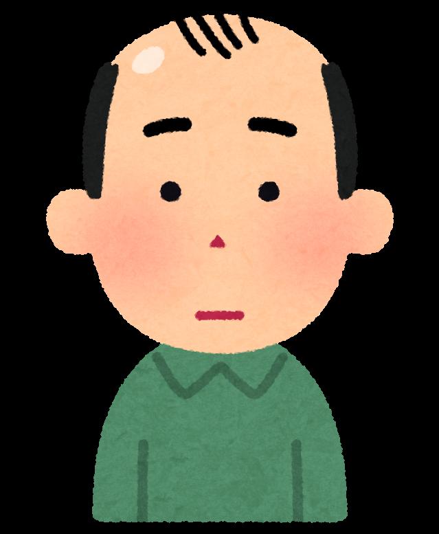 【朗報】田中みな実さん、藤森と復縁をしたかった