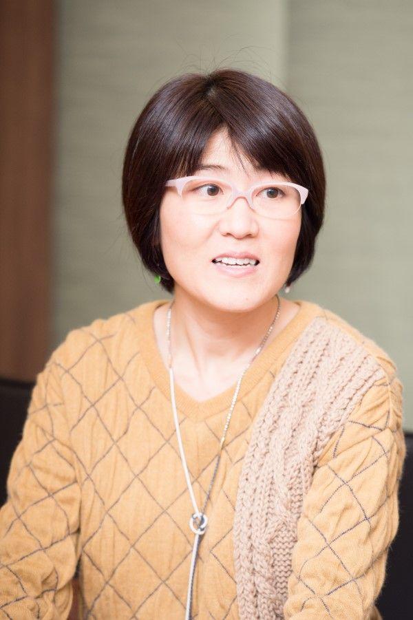 【悲報】カナダ留学中の光浦靖子(50)さん、語学学校で10代のクソガキに無視される