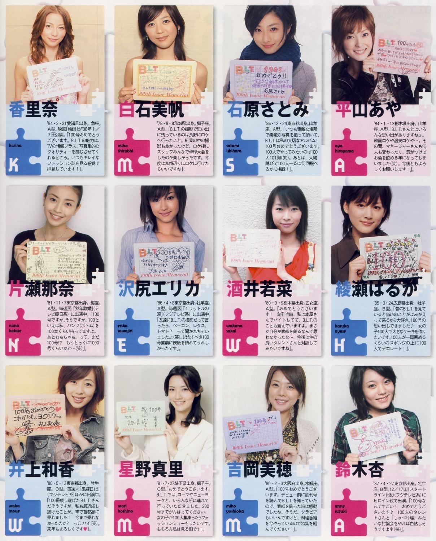 【画像】平成の女優、ガチで可愛すぎるwwwww