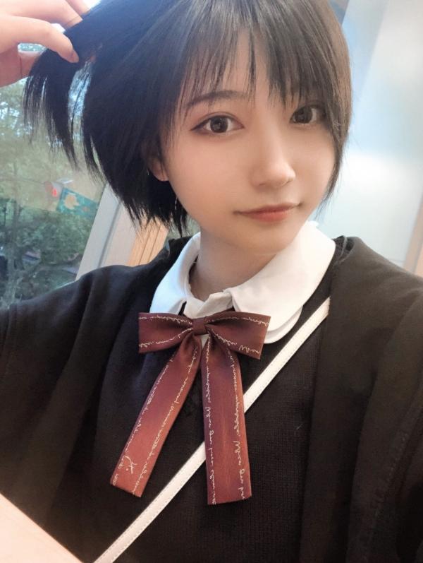 【画像】中国で「究極の美少女」と呼ばれてる女がコチラwww