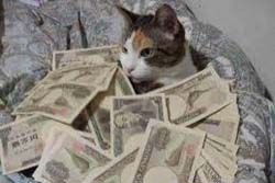 【2012年】日本の富豪トップは・・・
