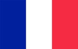 フランス人って日本のこと好きすぎだろ