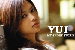 yui 一般男性との結婚と妊娠を発表「新しい命を授かりました」…パニック障害で闘病中