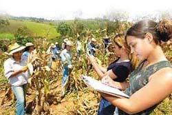 """【ブラジル】""""女性の村""""がウェブで結婚相手を募集"""