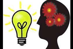 人間の作った、最高で最低の発明がなんだか分かるか?