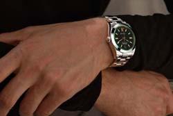 腕時計=ステータス? 7割が「NO」と回答「高価だからいいわけではない」「時間がわかればいい」