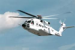 性器を露出した男、女性の背後でロータリーヘリコプター運動を行い逮捕