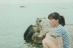 【画像】綾瀬はるか、写真集で約10年ぶりの水着姿を披露