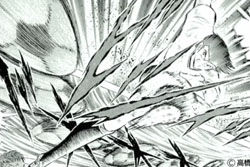 「キャプテン翼」のシュートをJリーガーが再現!早田誠の「カミソリシュート」に挑む