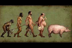 バーガーキングの朝食メニューが驚異の1310キロカロリー