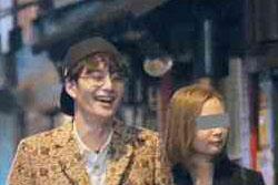 岡田将生、モデル風美女とフライデーされるも私服のダサさが話題に