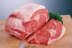 お前らが今まで食った肉で一番変わった肉って何肉?