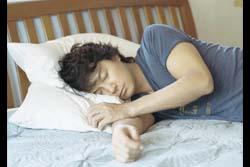 福山雅治、『魂ラジ』終了の理由 「眠い」