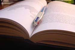 10代→勉強めんどくせえええ 30代→勉強してえええええ  なぜなのか