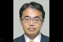 愛知県・大村知事のコスプレがやばいと話題